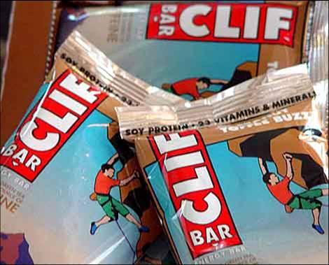 cliff-bars