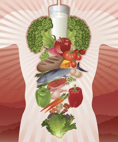 healthy_body