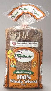 whole-wheat2