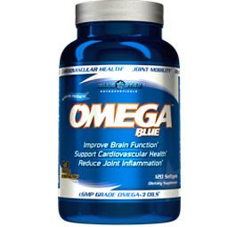 product_omega-blue