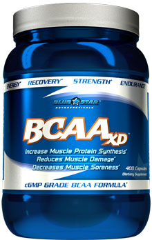 blue-star-bcaa__50081