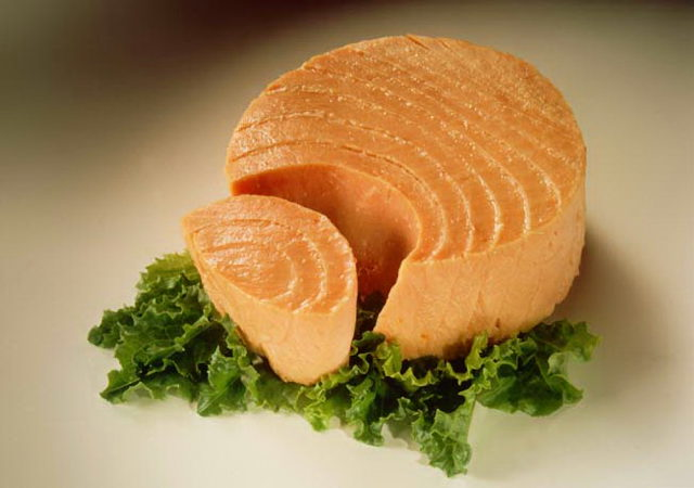 Canned_Tuna