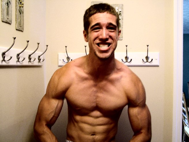 Phil-Smith-Muscle-Building-Before-After