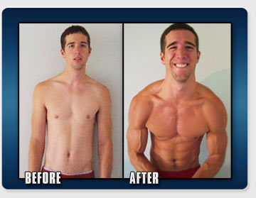 Phil-Smith-Muscle-Building-Transformation