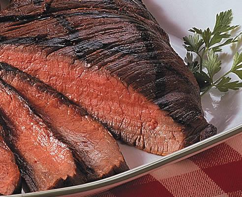 flank-steak-horseradish-sauce-01-af