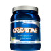 product_purblue-creatine