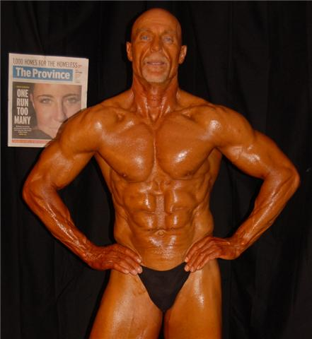 Bodybuilder-Tom-Boddy-Transformation