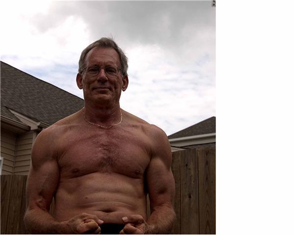 Bruce-Macdonald-Body-Transformation