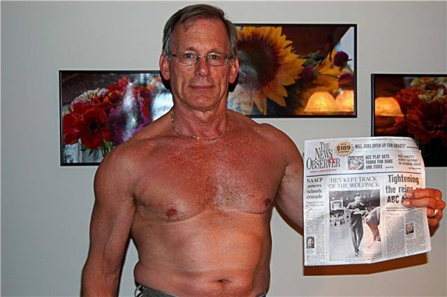 Bruce-Macdonald-Maximize-Your-Muscle-Transformation