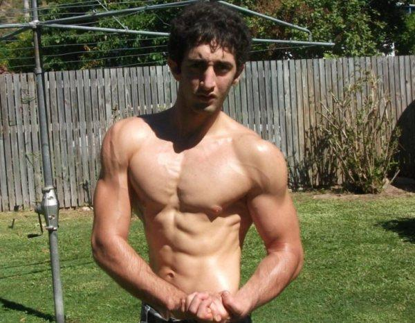 Husein-Al-Shakarji-Maximize-Your-Muscle-After-Picture
