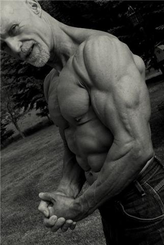 Tom-Bodd-No-Nonsense-Muscle-Building