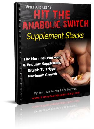 fast-mass-supplement