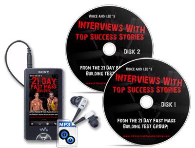 success-audio-interviews