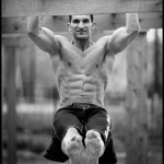 20 Tips for Building Killer Abs – Part 1