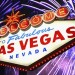 420-las-vegas-welcome-sign.imgcache.rev1343400150596