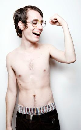 「skinny bodybuilding」的圖片搜尋結果