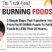 The-Truth-About-Fat-Burning