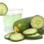 apple-cucumber-zinger
