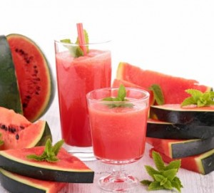 Watermelon Super Cleanse