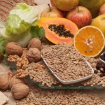 6 Simple Strategies to Get More Fiber into Your Diet