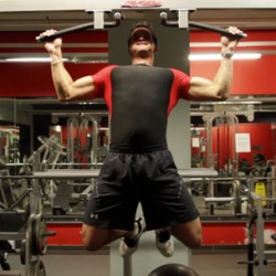 wide-grip-pullups