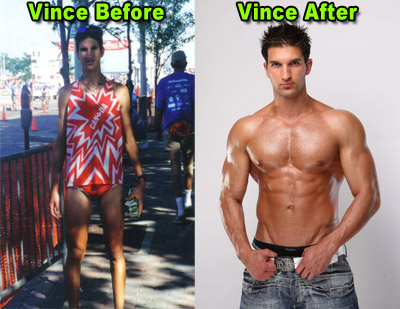 vince-before-and-after