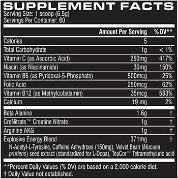 Cellucor-G4-Chrome-Series-C4_ingredients (1)