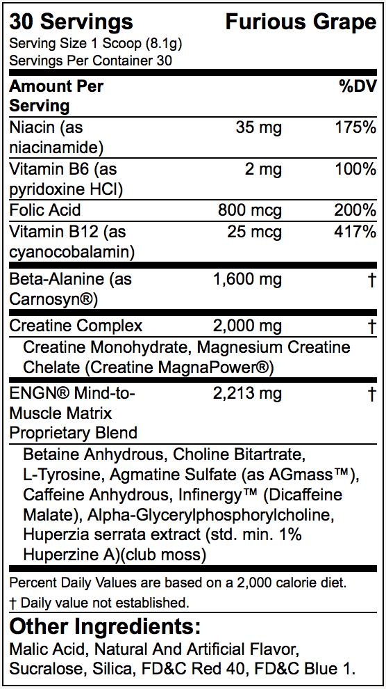 evlution engn ingredients (1)