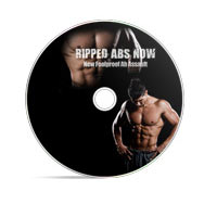 Lose fat with Get Ripped Abs