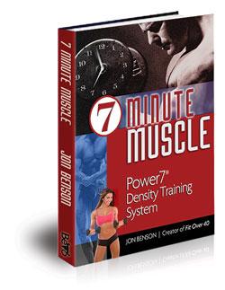 optimum anabolics program workout