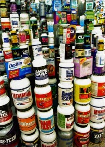bodybuilding-supplements