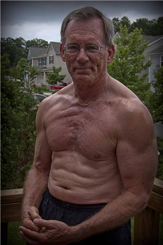 Bruce-Macdonald-After-Picture