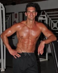 vince-delmonte-maximize-your-muscle