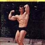 Bob Gajda
