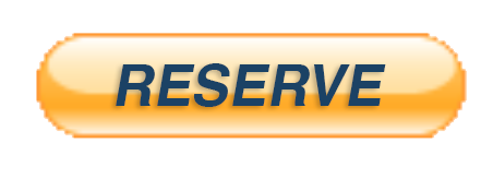 reserve-button