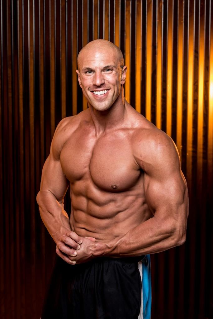 Ryan Faehnle-496