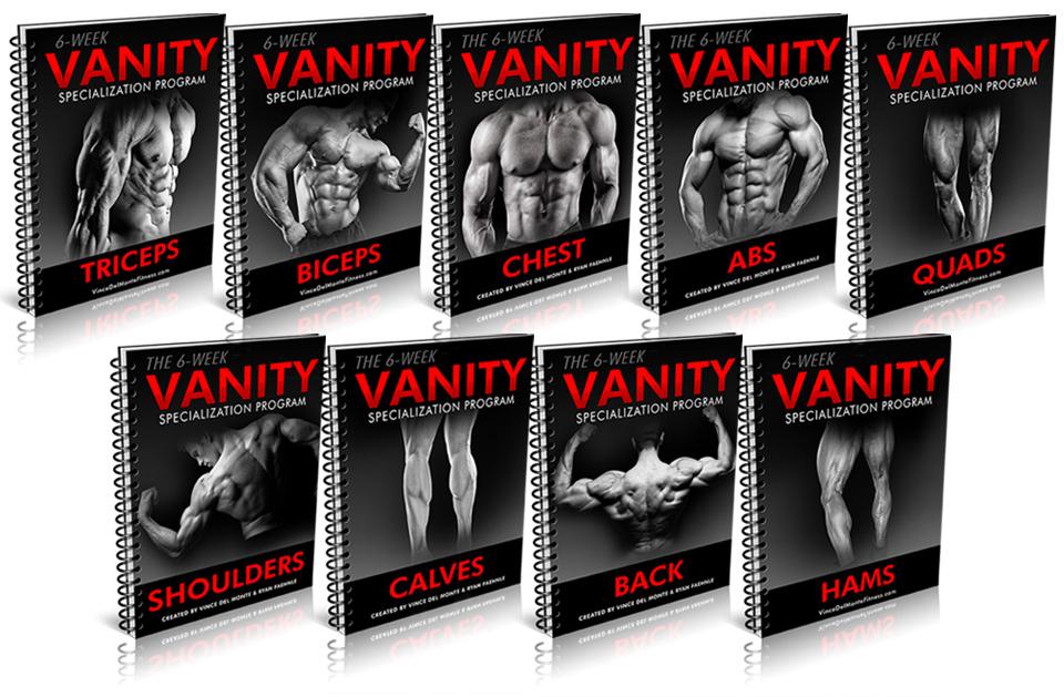 vanity-group-r1