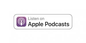 The Vince Del Monte Podcast Show